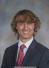 SigEp brother profile